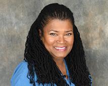 Velma Perdue, NP – Family Medicine