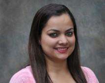 Sarita Shivakoti, AANP –    Family Medicine
