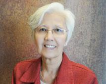 Leticia Cadiz, MD – Pediatrics