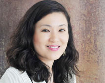 Linda Lee, MD <br>Family Medicine</br>