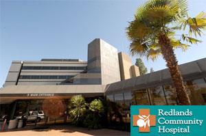 hospital-redlands