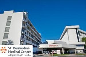 hospital-stber