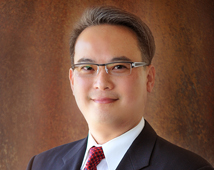 J. Duc Nguyen, MD – Internal Medicine