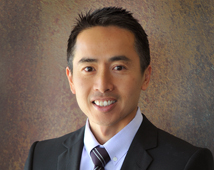 Paul Chen, MD <br>Internal Medicine</br>
