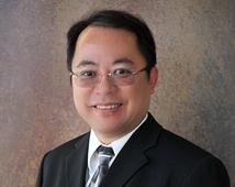 Huy Cong Truong, MD – Internal Medicine