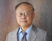 Keith Fu, MD – Internal Medicine