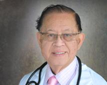 Romeo Rodriguez, M.D. – Urgent Care