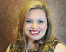 Ana Rubalcaba, PAC –           Family / Internal Medicine