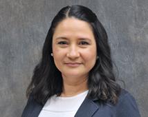 Maria Charo Ortega, FNP-C – Family Medicine
