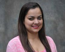 Sarita Shivakoti, APRN<br> Pediatrics