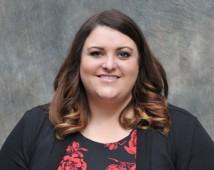 Tonya Pinkerton, PA-C               –    UCC /Women's Health