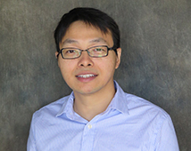 Kevin Liao, DO <br>Family Medicine</br>