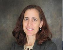 Maria Dunton, D.O. – Family Medicine