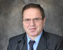 Nasser T. Liasi, M.D. <br>Internal Medicine</br>