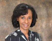 Melanie Dawes, MD <br>Internal Medicine</br>