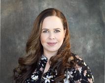 Cristina Valdivia, NP  – Family Medicine
